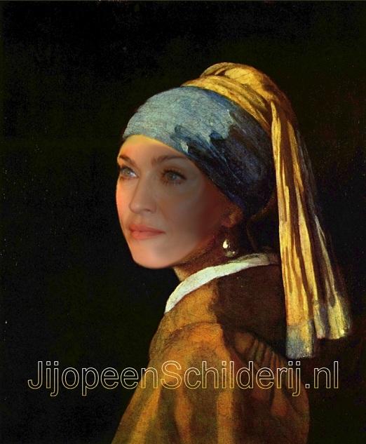 jijopeenschilderij.nl