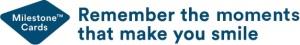 MILESTONE payoff logo neutral_CMYK