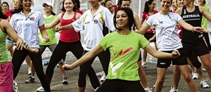 How-to-do-Outdoor-Zumba-inside