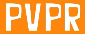 Logo Pantone 151 C